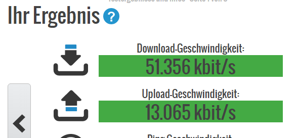 homenet speed.PNG