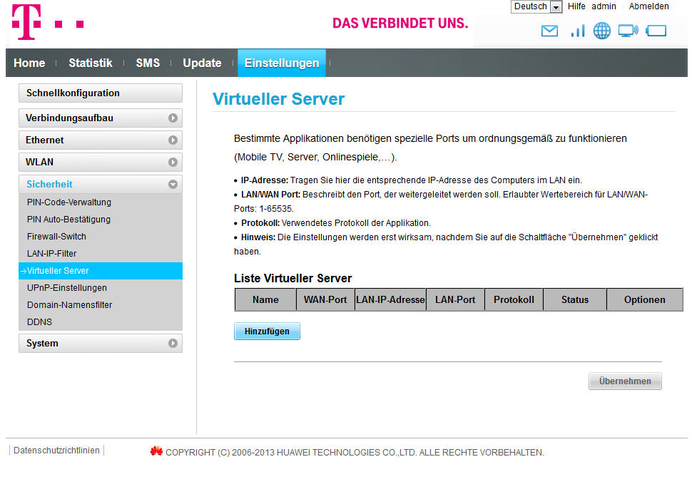 Sicherheit_05-Virtueller-Server.png