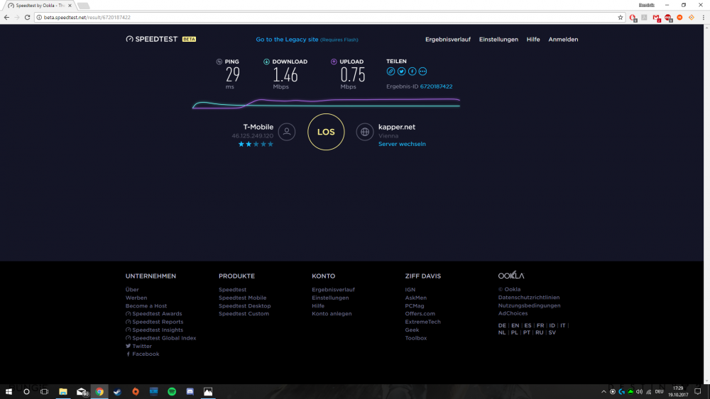 speedtest_6.PNG