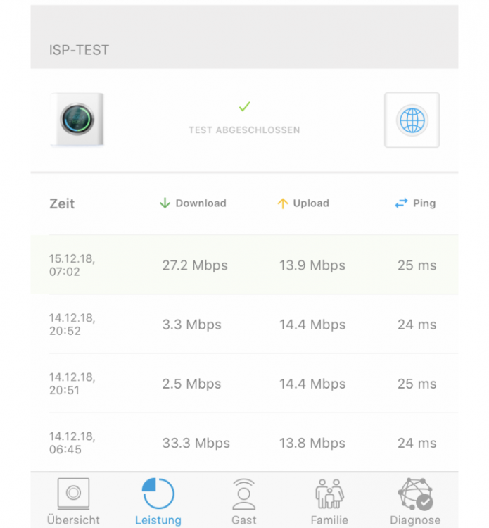 homenet-speedtest.png