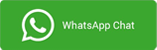 WhatsApp Service bei T-Mobile