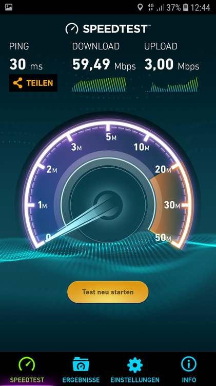 Screenshot_20190524-124431_Speedtest.jpg