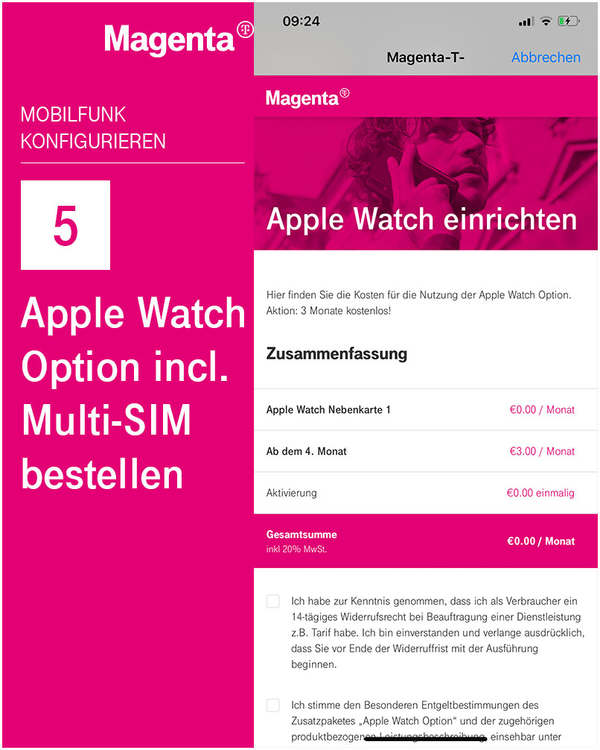 Mobilfunk_05_Apple-Watch-Option-bestellen.jpg